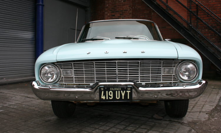 ee29c389a2e3 Drive Buy · 1960 Ford ...