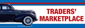 Classic American Traders Marketplace